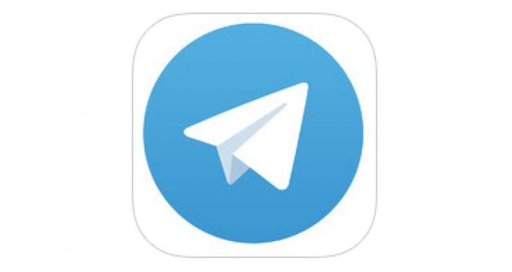 Telegram app for Android, iPhone Vs Whatsapp