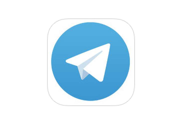 telegram-app-vs-whatsapp