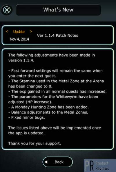terra-battle-1.1.4-patch-notes