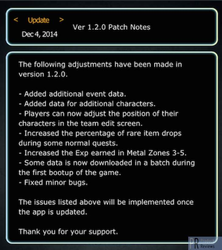 terra-battle-1.2.0-patch-notes
