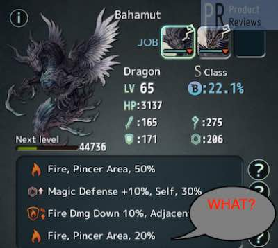 terra-battle-bahamut-typo