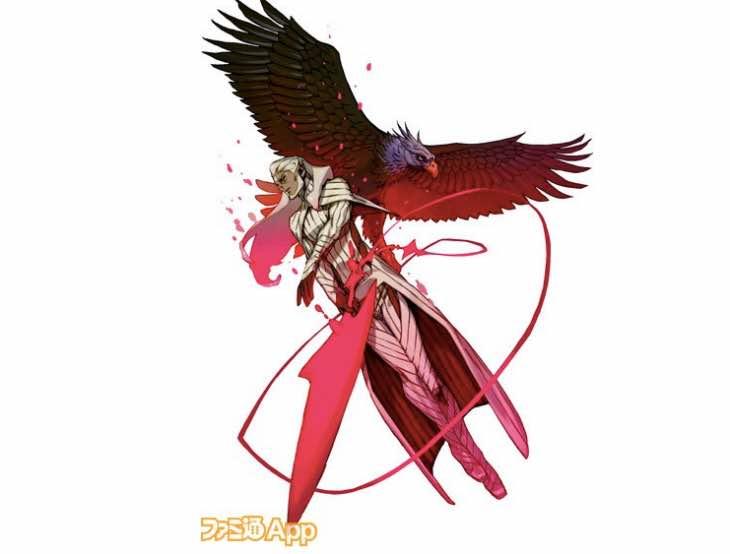terra-battle-blade-falcon-famitsu