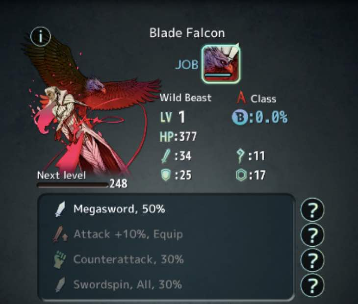 terra-battle-blade-falcon