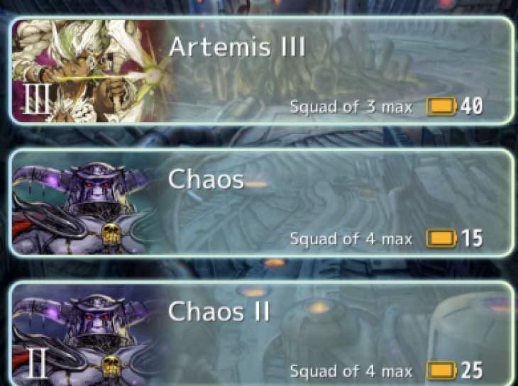 terra-battle-co-op-code-share