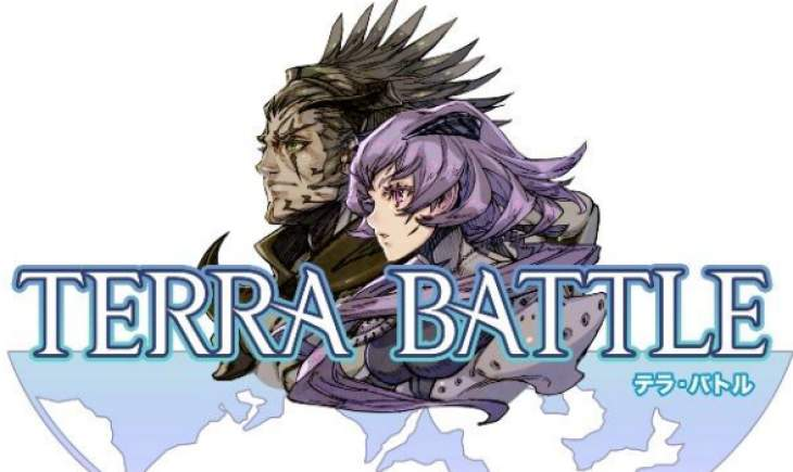 terra-battle-free-energy-code