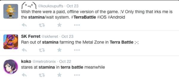 terra-battle-free-stamina