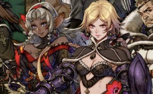 Terra Battle hack on iOS, Android will delay Vs mode