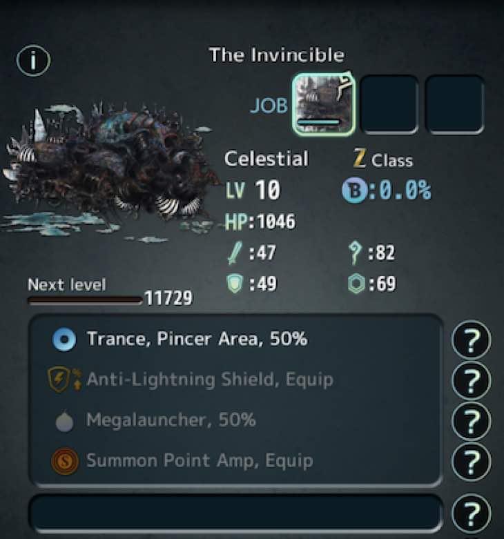 terra-battle-invincible-job-2-job-3