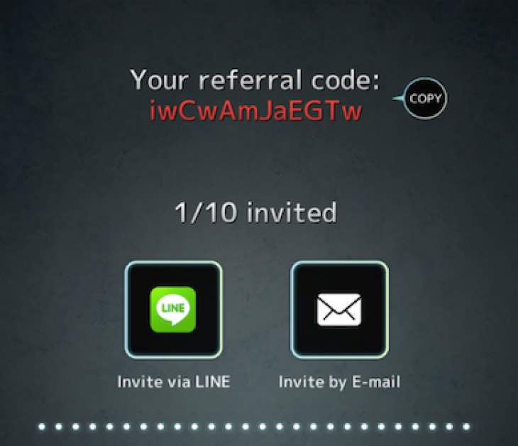 terra-battle-referral-code-share