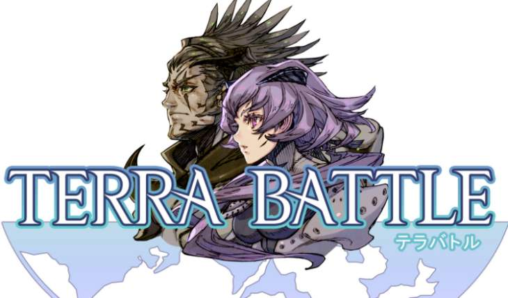 terra-battle-update