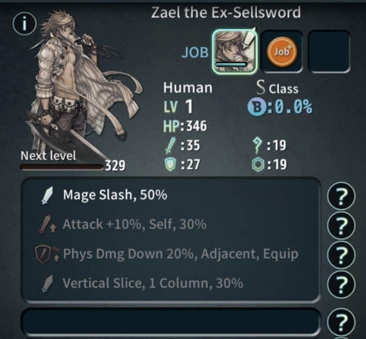 terra-battle-zael-last-story