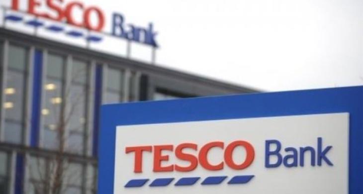 tesco-bank-login-fraud-november-2016