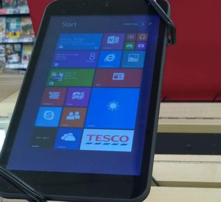 tesco-connect-tablet-review