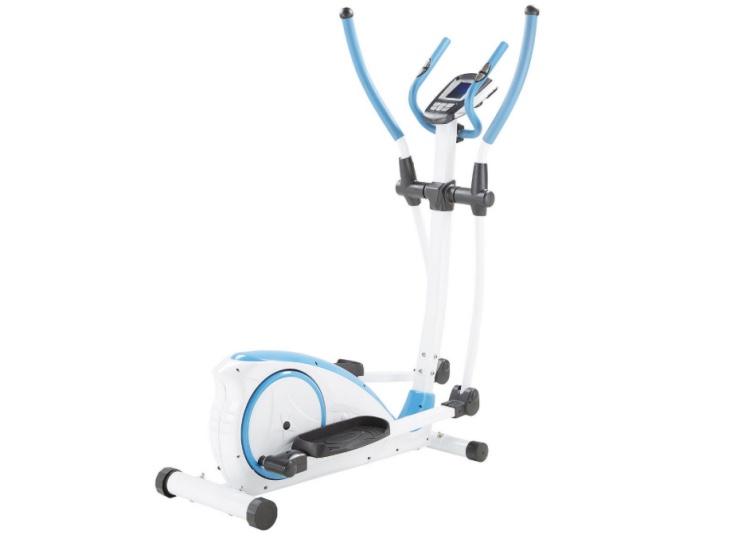 tesco-elliptical-cross-trainer-review