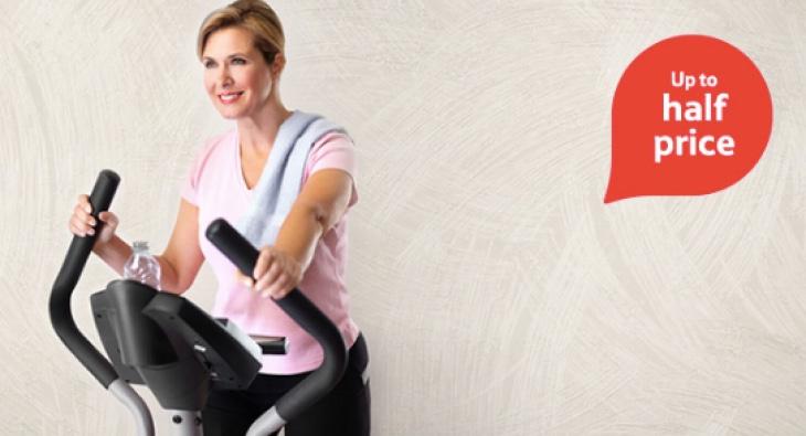 tesco-half-price-health-fitness-sale-2017