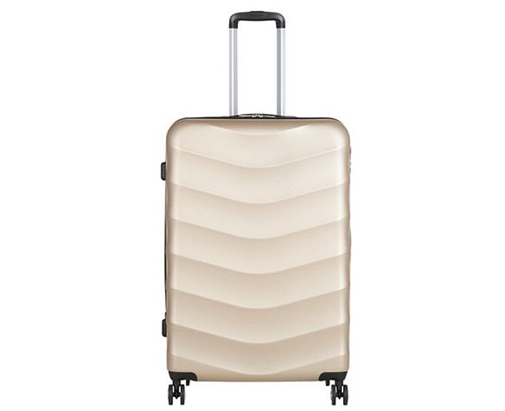 tesco-suitcases-for-sale