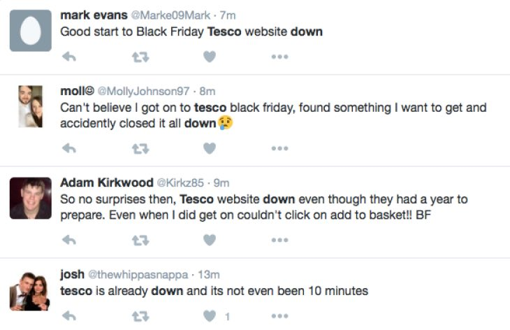 tesco-website-down-black-friday-sales