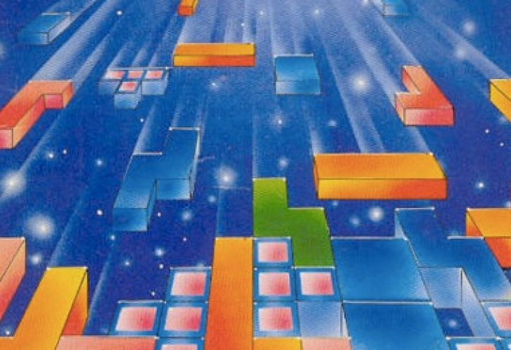 tetris-ps4-xbox-one-release-date