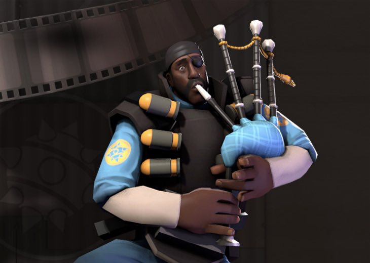 tf2-update-jan-15-2016