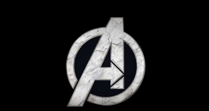 Avengers Project character wishlist before release