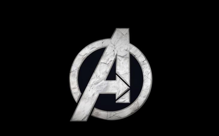 the-avengers-2-2015-02.jpg