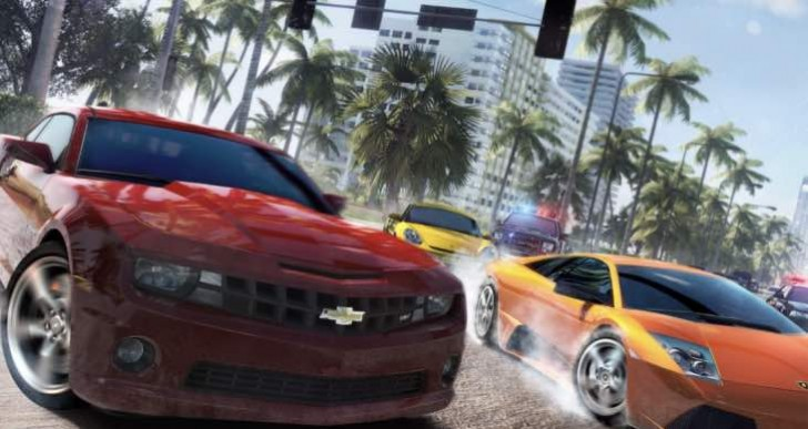 The Crew review fears Vs personal hype