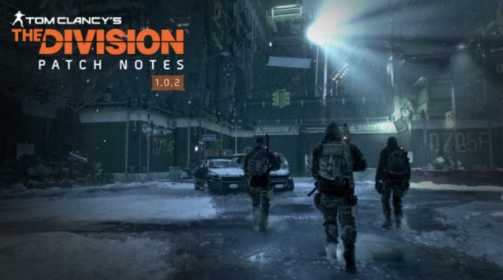 the-division-1.0.2