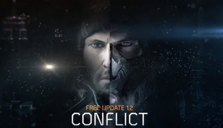 the-division-1.2-update-conflict