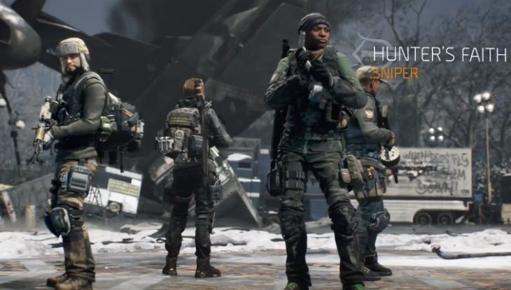 the-division-1.2-update-preview