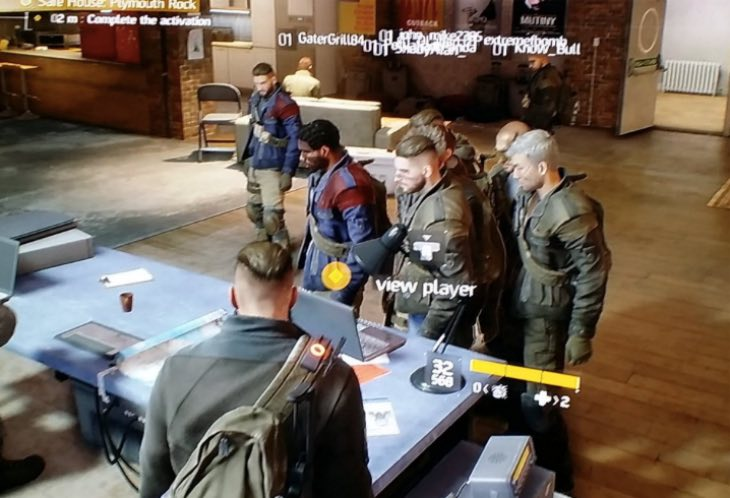 the-division-activation-bug-fix