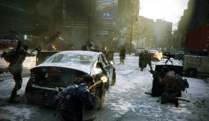 the-division-beta-end-time