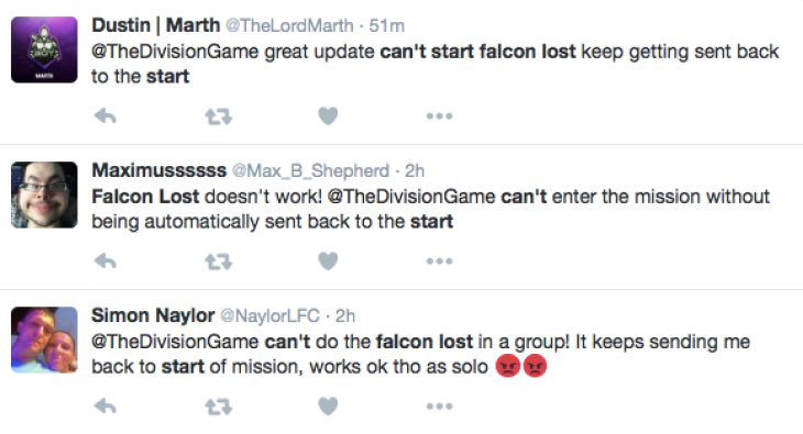 the-division-falcon-lost-cant-start-mission