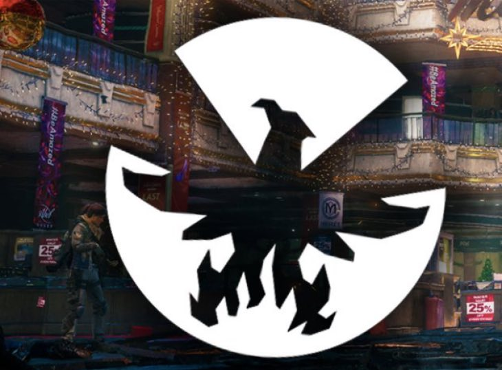 the-division-free-phoenix-credits
