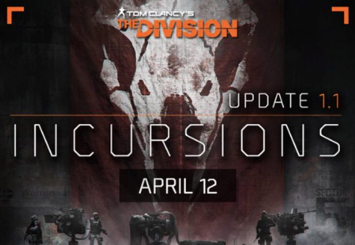 the-division-incursions-april-12