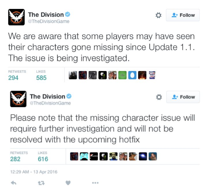 the-division-lost-character-after-1.1