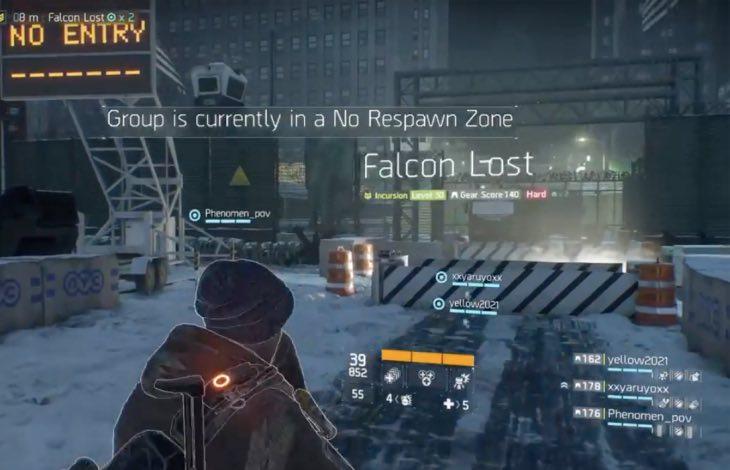 the-division-no-respawn-zone-incursion-fix-falcon-lost