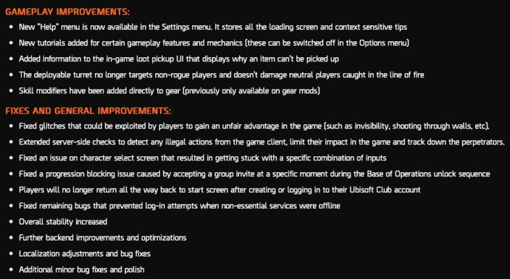 the-division-patch-notes-2