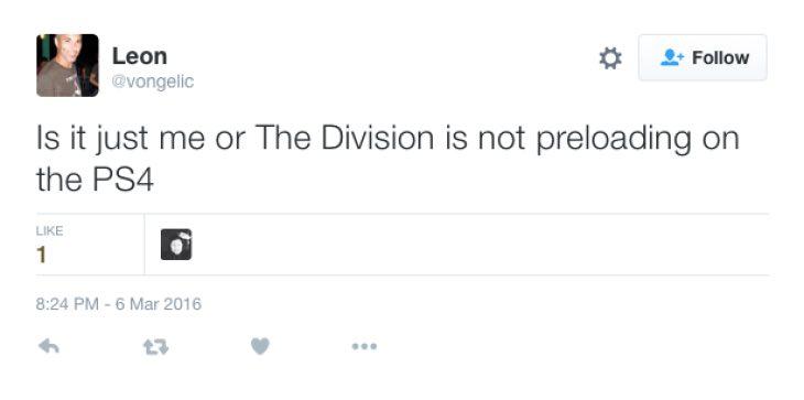 the-division-pre-load