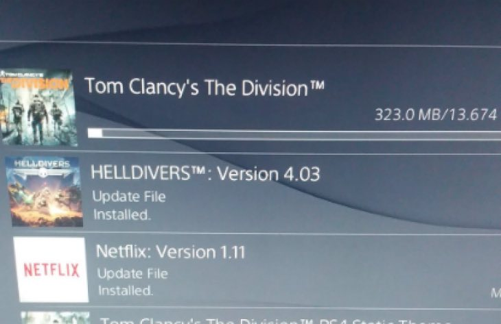 the-division-ps4-preload