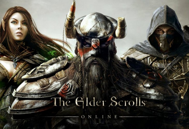 the-elder-scrolls-online-stream