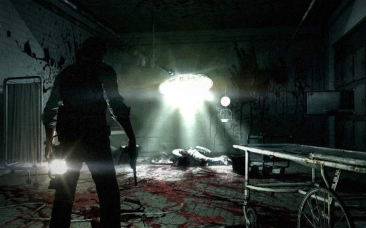 the-evil-within-pc-specs