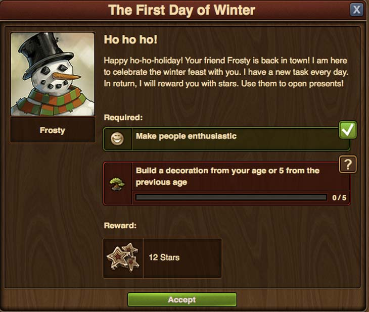 the-first-day-of-winter-quest-forge-of-empires
