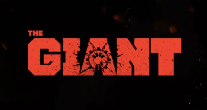 The Giant Zombies Xbox 360 release date delay