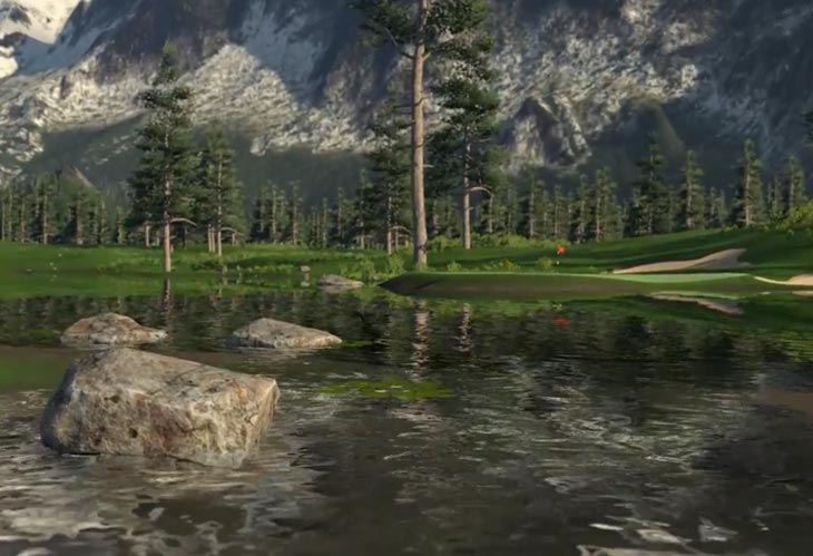 the-golf-club-ps4-xbox-one