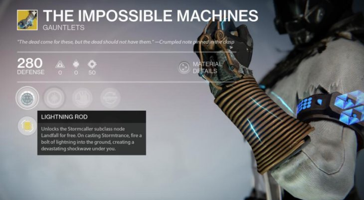 the-impossible-machines-destiny-review