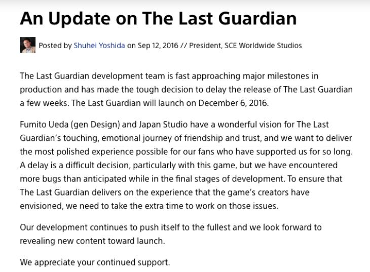 the-last-guardian-delayed-again