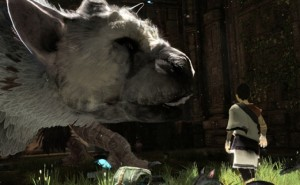The Last Guardian cancelled, dead says insider