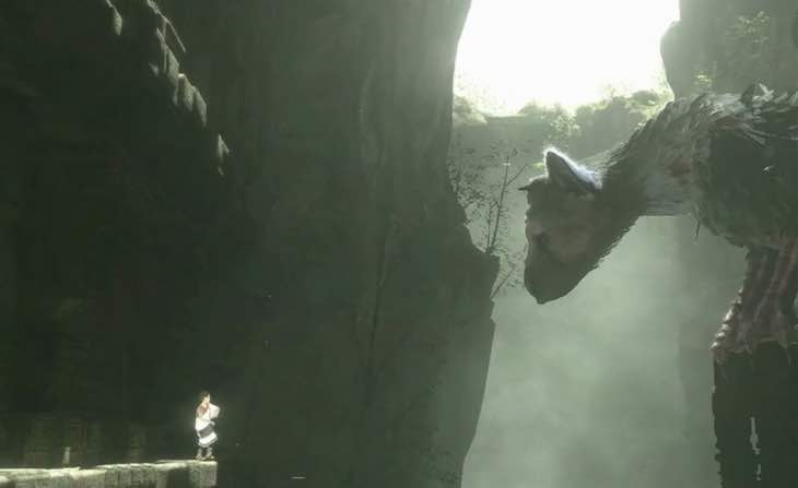 the-last-guardian-ps4-news