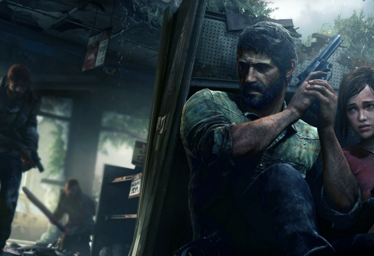 The Last of Us PS3 preview reveals campaign length