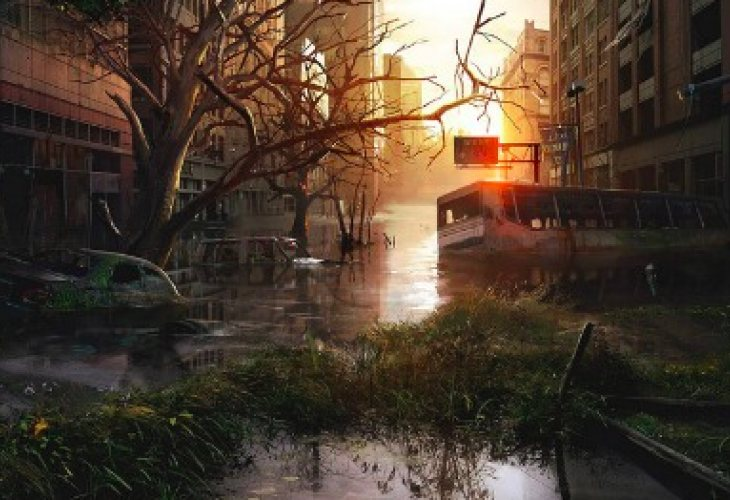The Last of Us Demo now live after PS3 errors